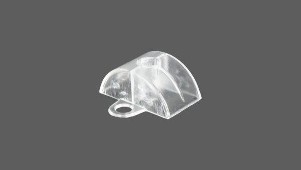 Abstandhalter für Sinus Profil 130 30