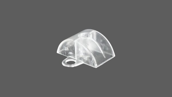 Abstandhalter für Sinus Profil 76 18