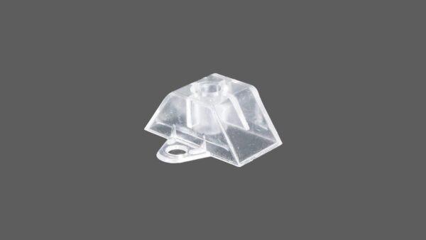 Abstandhalter für Trapez Profil 76 18