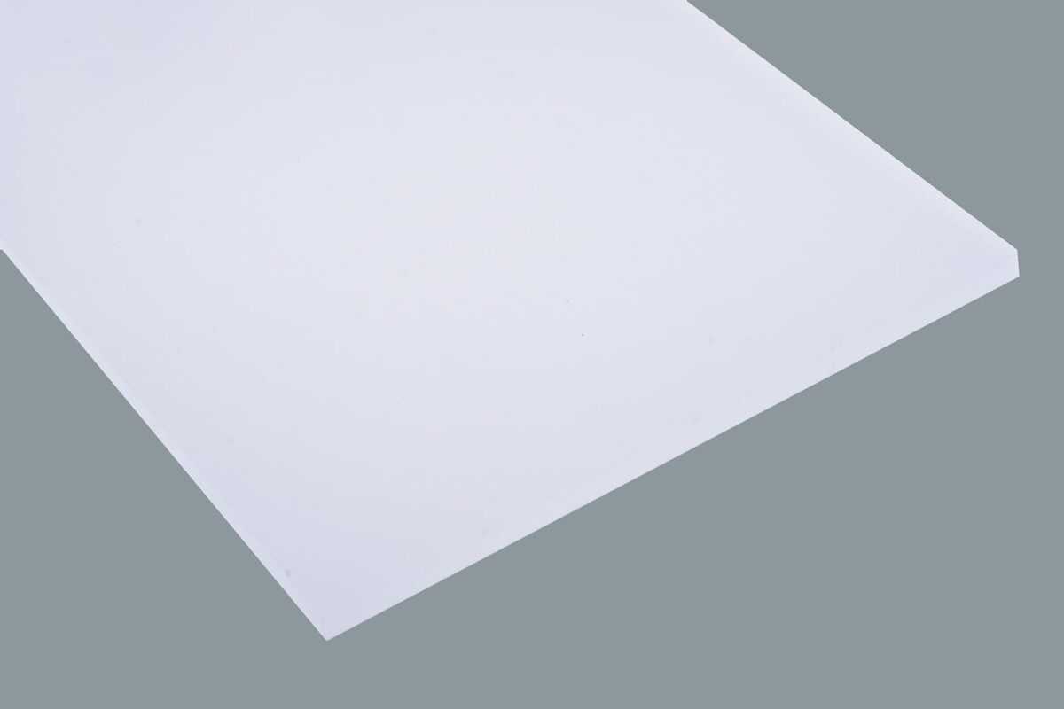 DEGLAS-GS-Satin-DC-beidseitig-Weiß-Snow-4110-DC