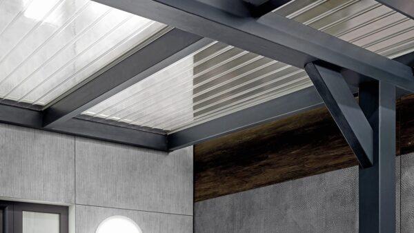 Terrassenüberdachung-Doppelstegplatten-16mm-vertica-1696