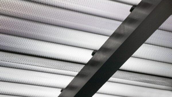 Terrassenüberdachung Wellplatten Acryl 3 mm farblos Perle Welldachplatten