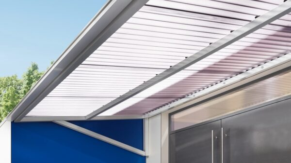 Terrassenüberdachung-Wellplatten-Acryl-3-mm-weiss-sunstop-hitzestop