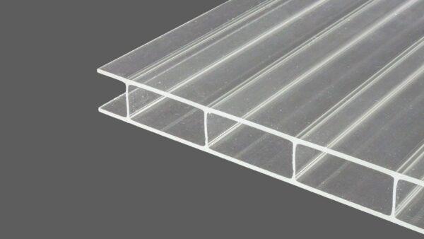Acrylglas-Doppelstegplatten-16-mm-glasklar-HIGHLUX®-1632-Plexiglas®-Rohmasse.jpg