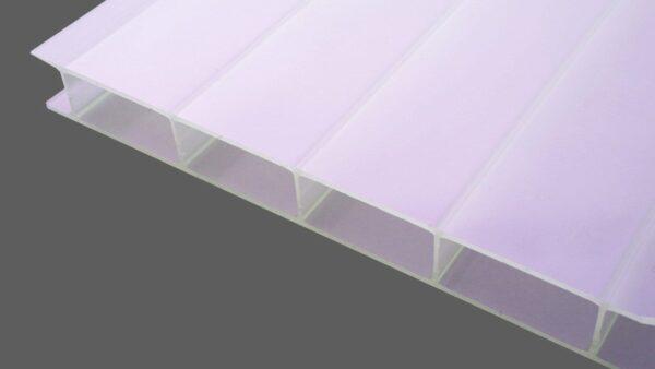 Acrylglas-Doppelstegplatten-16-mm-sunstop-opal-HIGHLUX®-1632-Sunstop-Plexiglas®-Rohmasse-1.jpg