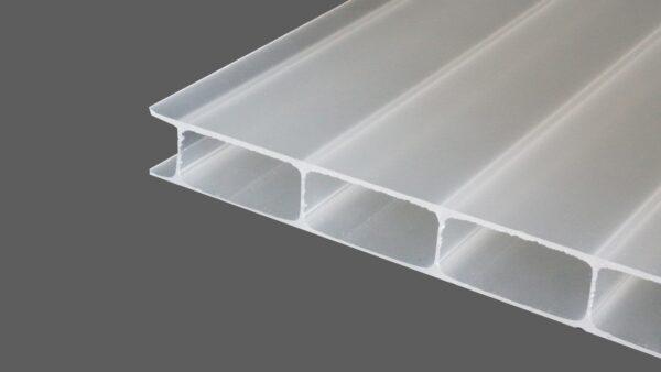 Acrylglas-Doppelstegplatten-16-mm-weiß-opal-HIGHLUX®-1632-Plexiglas®-Rohmasse.jpg