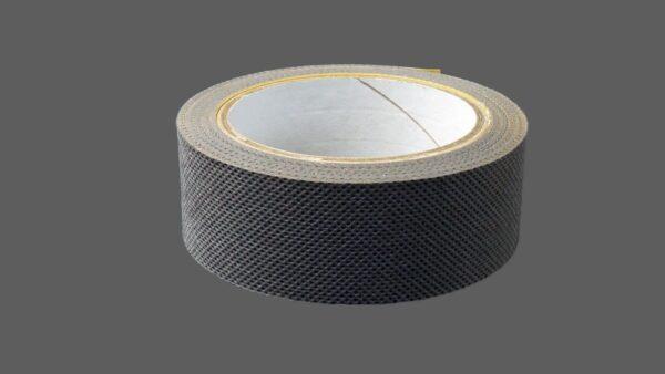 Anti-Dust-Klebeband-Diffusionsband-für-Stegplatten-65m-lang-Verschluß-untere-Seite-der-Stegplatten.jpg
