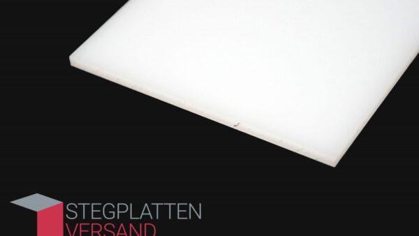 Deglas-XT-weiß-70177-mds-1.jpg