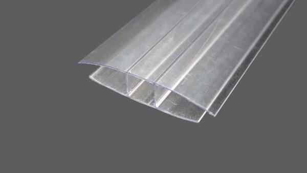 H-Profil-aus-Polycarbonat-farblosklar-für-16-mm-Stegplatten.jpg