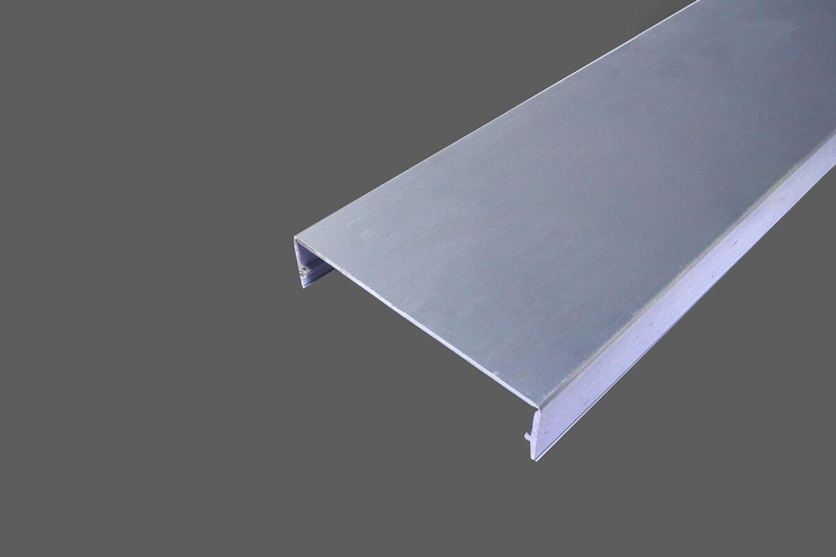 Klemmdeckel-60mm-aus-Aluminium-für-alle-Profilsysteme-in-60mm-Breite-1.jpg