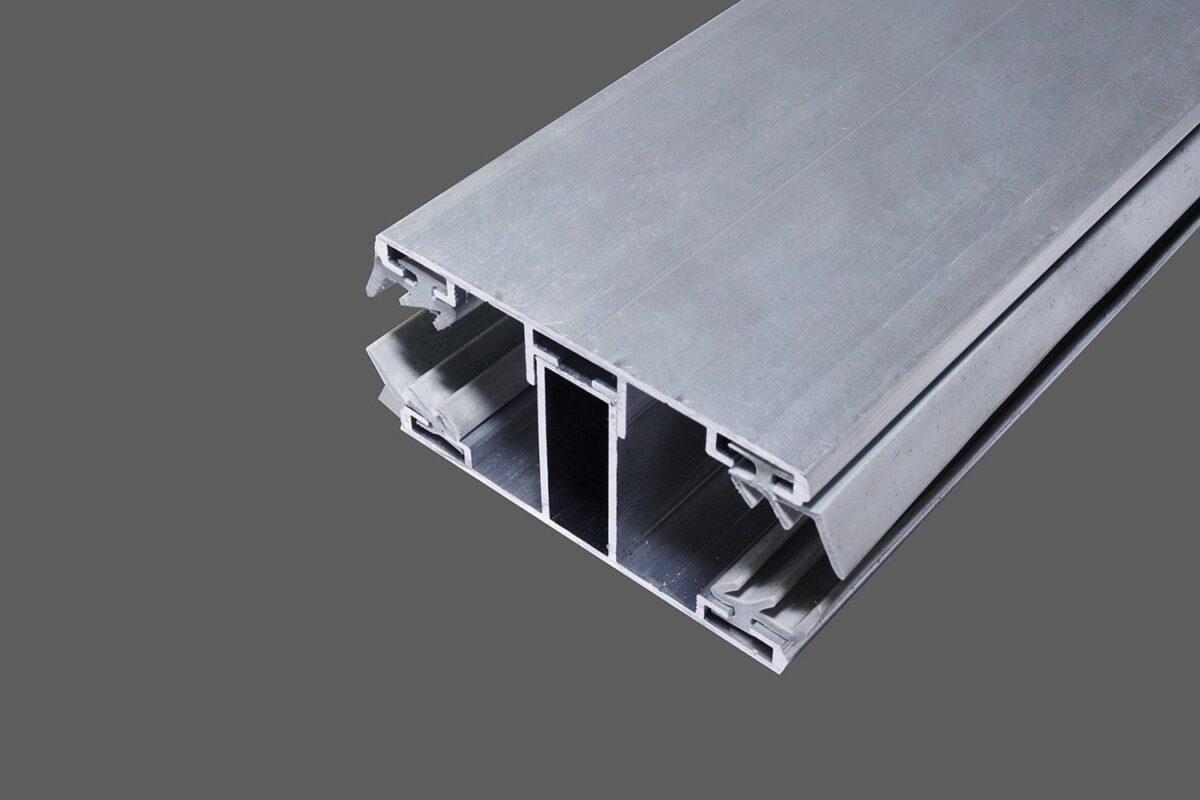 Mittelkomplettsystem-Mittelsprosse-60mm-Alu-Alu-für-16-mm-Stegplatten-inkl.-Lippendichtungen.jpg