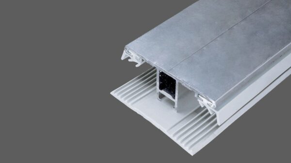 Mittelstegsystem-Mittelprofil-60mm-Alu-Gummi-für-10-mm-Stegplatten-inklu.-Lippendichtungen-und-TPR-Auflagegummi.jpg