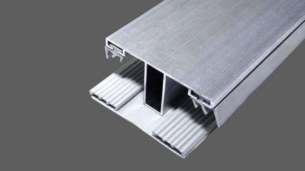 Mittelstegsystem-Mittelprofil-60mm-Alu-Gummi-für-16-mm-Stegplatten-inkl.-Lippendichtungen-und-Auflageprofilband.jpg