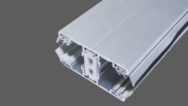Mittelthermosystem-60mm-Alu-Alu-für-16-mm-Stegplatten-inkl.-Thermoprofil