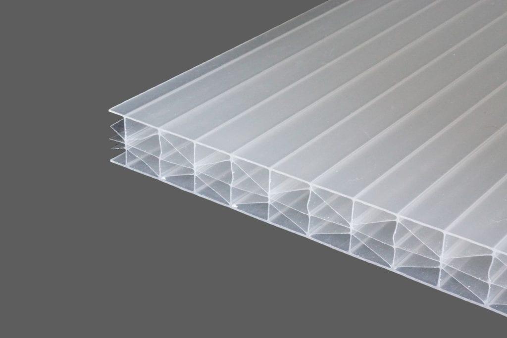 Polycarbonat-Doppelstegplatten-16-mm-opal-weiß-Longlife-X-Struktur.jpg
