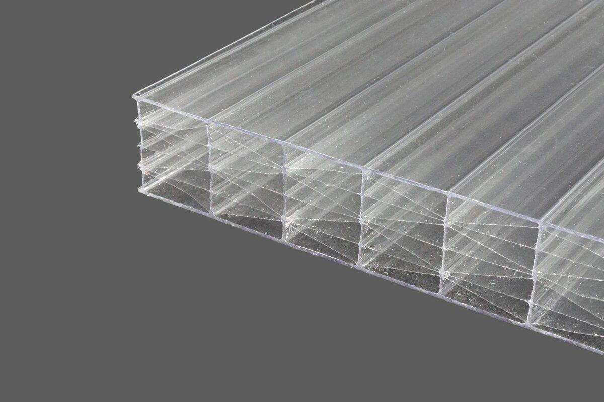 Polycarbonat-Stegplatten-25-mm-klar-MAKROLON®-UV-5M-Struktur.jpg