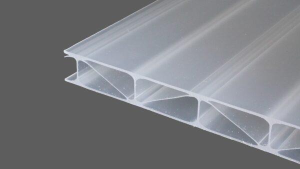 Premium-Longlife-Doppelstegplatten-16-mm-opal-weiß-garantiert-hagelsicher.jpg