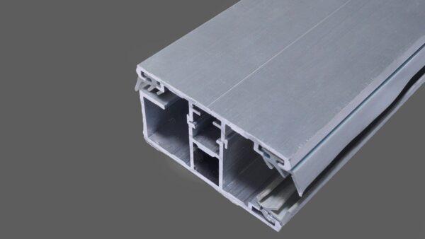 Randkomplettsystem-Randsprosse-60mm-Alu-Alu-für-10-mm-Stegplatten-inkl.-Lippendichtungen.jpg
