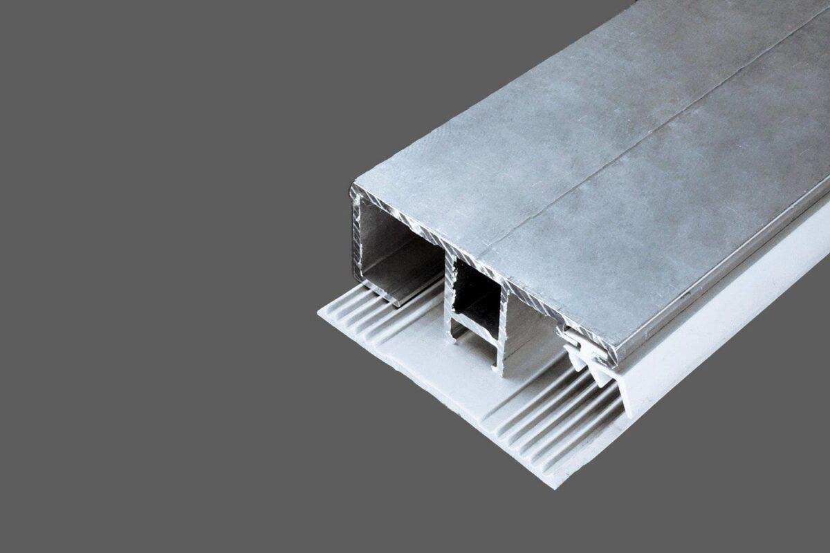 Randstegsystem-Randprofil-60mm-Alu-Gummi-für-10-mm-Stegplatten-inklu.-Lippendichtungen-und-TPR-Auflagegummi.jpg