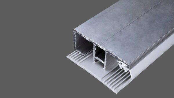 Randstegsystem-Randprofil-60mm-Alu-Gummi-für-8-mm-Stegplatten-inklu.-Lippendichtungen-und-TPR-Auflagegummi.jpg