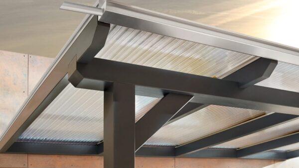 Terrassenüberdachung-Doppelstegplatten-16mm-klar-16-32-acrylglas