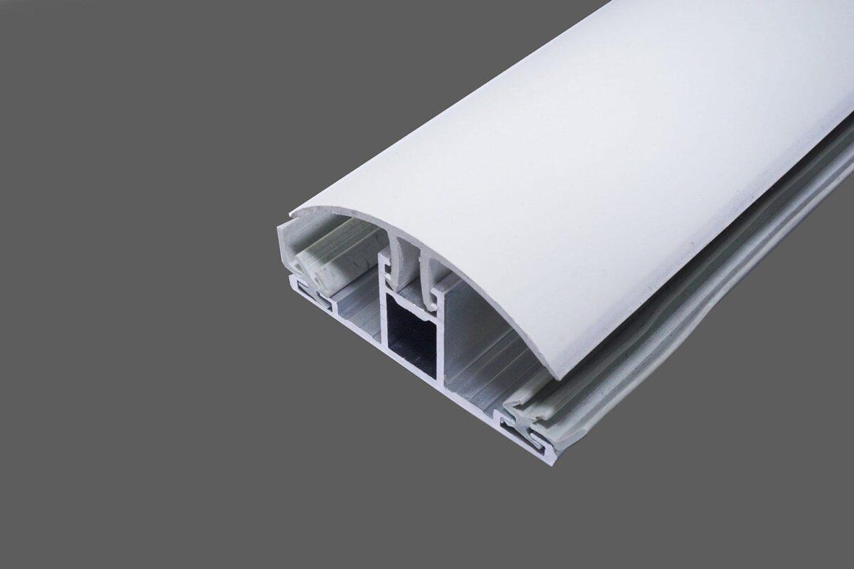 Mittelsprossensystem-60mm-Alu-PVC-für-16-mm-Stegplatten