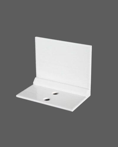 Glashaltewinkel-aus-Aluminium-50×37-mm-für-alle-Glasprofilsysteme-60mm-weiß