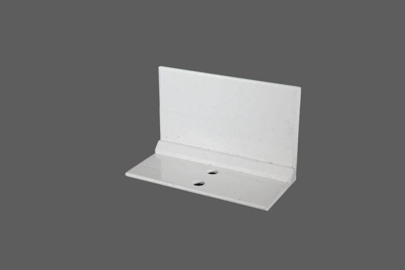 Glashaltewinkel-aus-Aluminium-50x37-mm-für-alle-Glasprofilsysteme-80mm-weiß