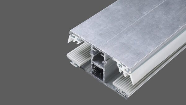Mittelkomplettsystem-60mm-Alu-Alu-für-10-mm-Glas-inkl.-Rippen-und-Lippendichtungen