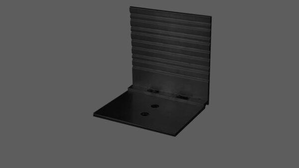 Abrutschwinkel-Universal-aus-Aluminium-anthrazit-mit-Sollbruchstelle-für-alle-Profilsysteme