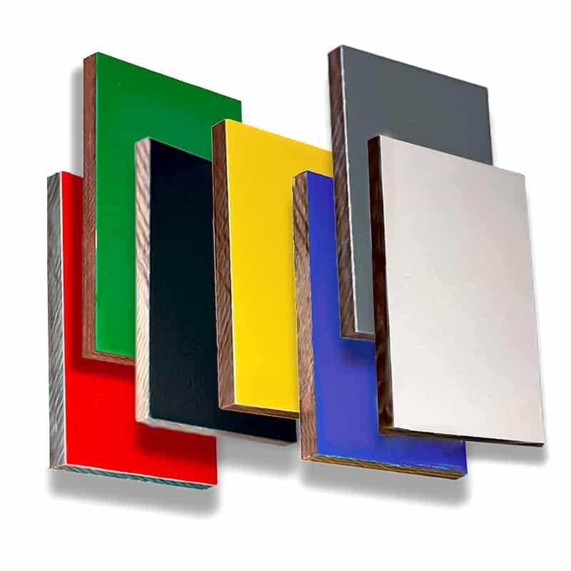 Kategoriebild kronoart color hpl baukompaktplatte stegplattenversand gmbh