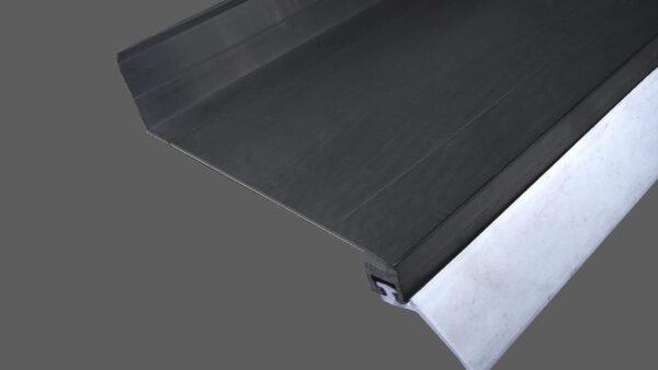 Wandanschlußprofil-aus-Aluminium-anthrazit-mit-Dichtlippe