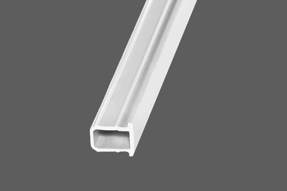 Kammerprofil Acrylglas Stegplatten Für Große Kammern