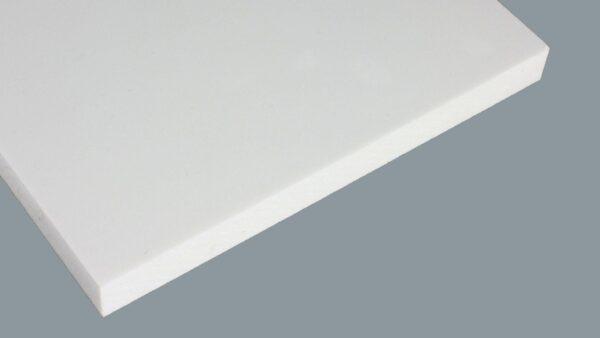 Forex® Classic 5 Mm Weiß Hartschaumplatte Pvc