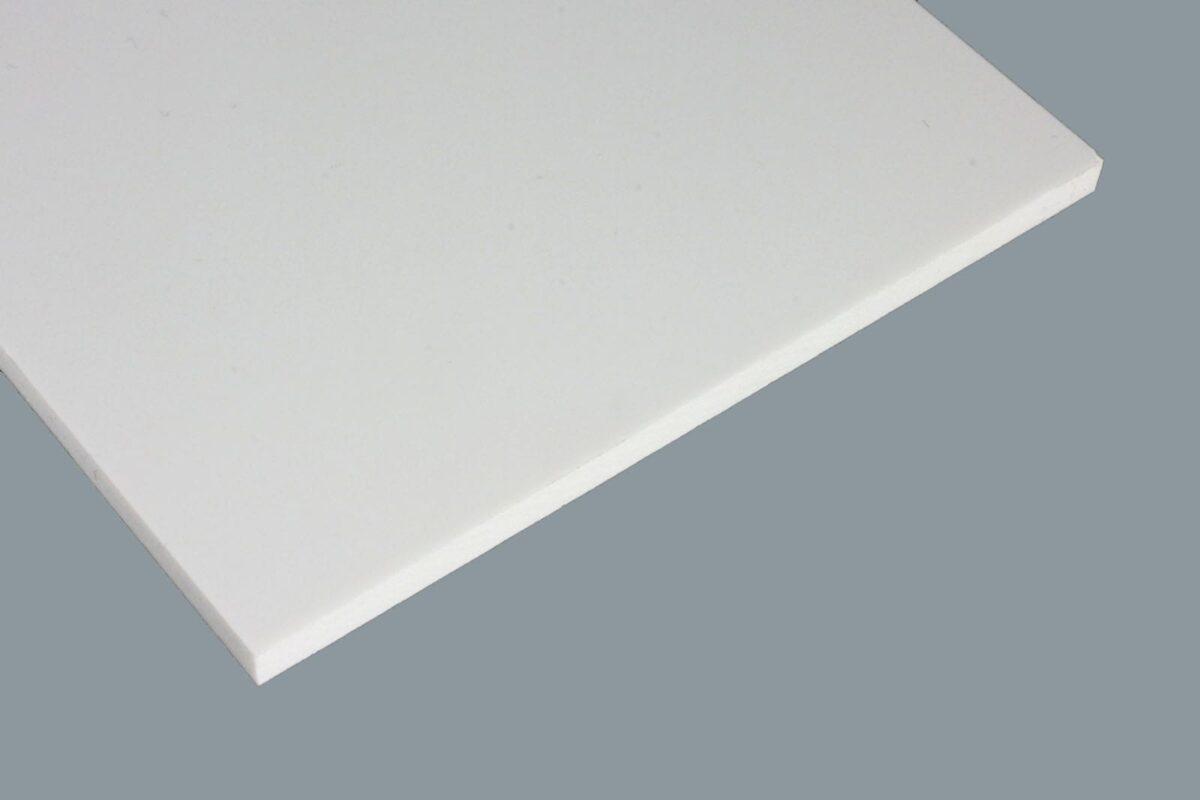 Forex® Print 3 Mm Weiß Hartschaumplatte Pvc