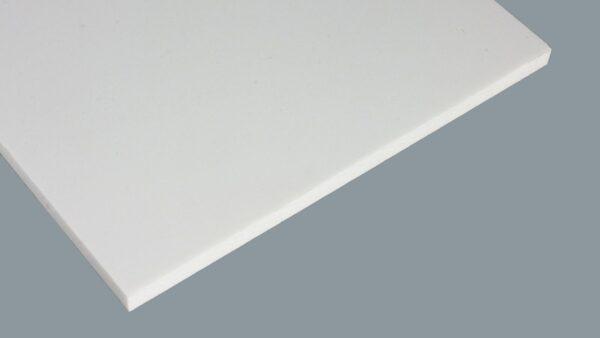 Forex® Print 4 Mm Weiß Hartschaumplatte Pvc