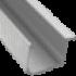 widget alu kastenrinne – komplettset stegplattenversand gmbh